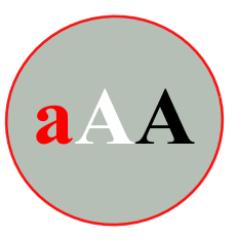 Logo de la Asociación Juvenil de Mojados