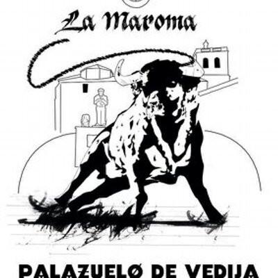Asociación Taurina La Maroma