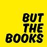 BtB-logo-1.png