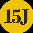 Premio 15J