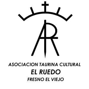 Asociación Taurina Cultural El Ruedo