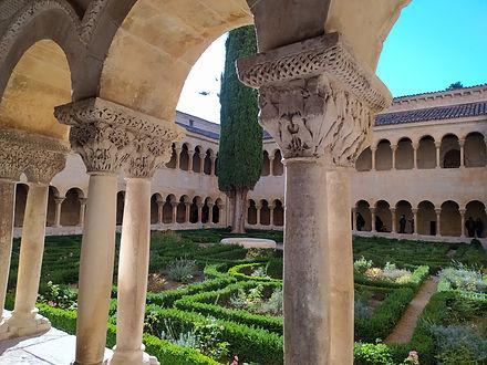 Monasterio de Santo Domingo de Silos.jpg