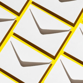 What to do next if you haven't emailed your list in months