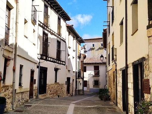 calle bonita (1).jpg