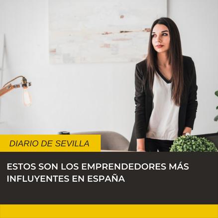 Noticia emprendedores.png