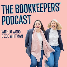 Podcast cover (1).png