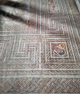 Mosaico de Valdearcos (1).jpg