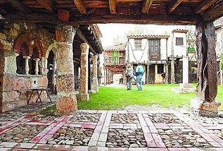 Territorio Art-lanza soportales.png