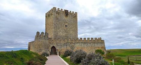Castillo de Tiedra.jpg
