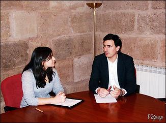 Alcalde de Nava del Rey.jpg