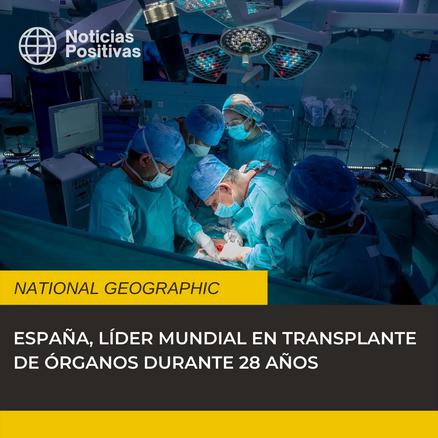 Noticia transplante (1).png