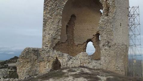 La 'Lista Roja' del patrimonio, una gran pérdida para todos