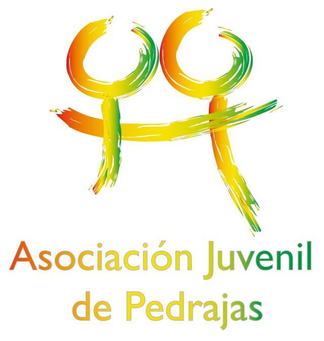 Logo de la Asociación Juvenil de Pedrajas CPJV