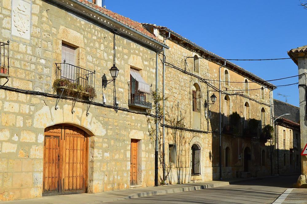 Castromonte