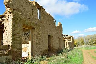 ruinas de Villacreces foto recurso.jpg