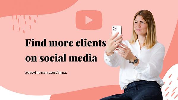 Social Media Webinar (4).png