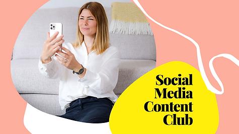 Social Media Content Club.png