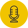 Podcast España Juntos Sumamos