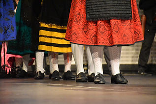 Danzas_Faldas_PilaricaAF.JPG