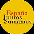Logo EJS.png