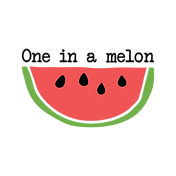 One_in_a_melon_PNG.png