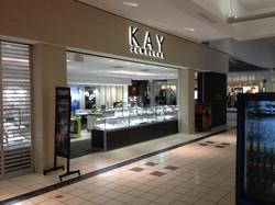 Kay Jewelers3