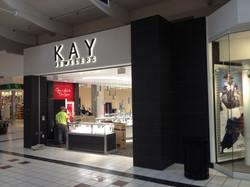 Kay Jewelers1