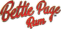 bettie page rum wording.png