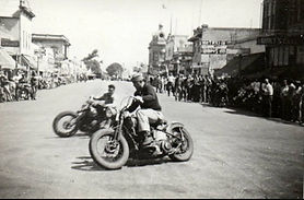 Downtown Hollister 1946.jpg