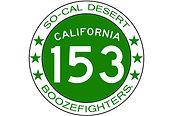 153 Logo.jpg