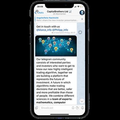 Telegram Webseite (IphoneX-NEU).png
