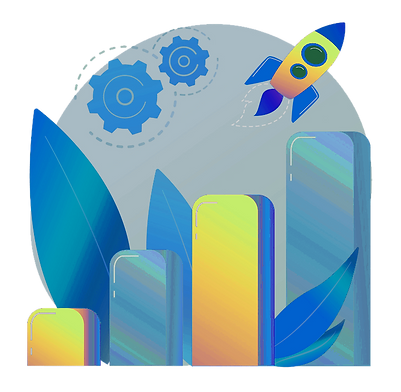 icon partners3.png