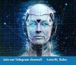 AI Profilbild Roboforex (JPEG) Cut 5.jpg