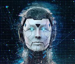 CB Profilbild RoboX2 (JPG) Cut 1.jpg