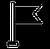 Meilensteine Icon.png