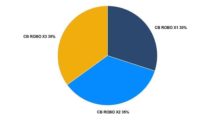 Portfolio Robots Webseite.JPG