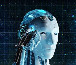 CB Profilbild RoboX3 (JPG).jpg