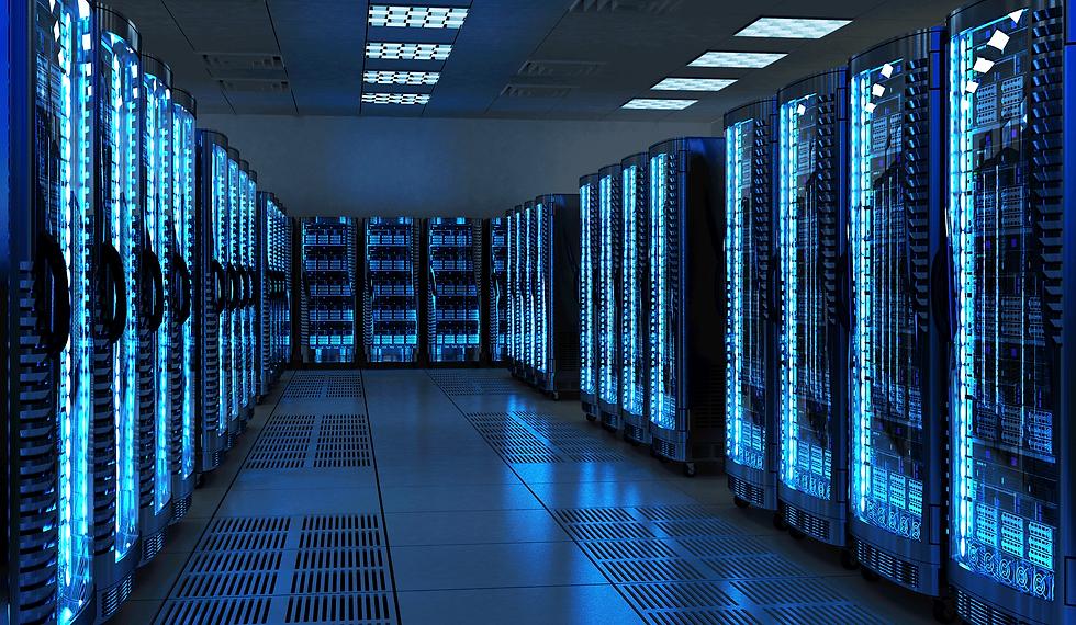 Hetzner-Server_shutterstock_479232763_Nk