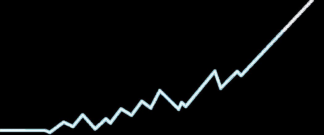 PNG Aktien Chart.png