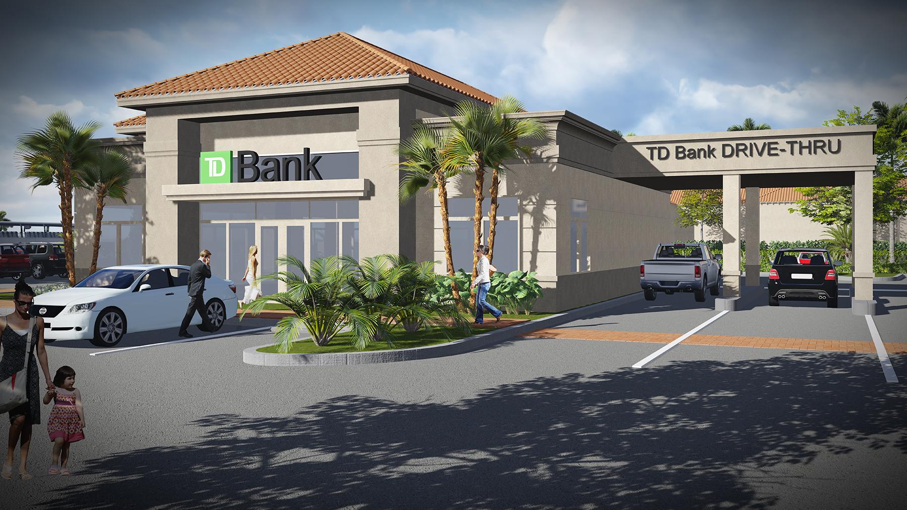 BANK7.jpg