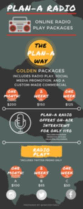 Radio Play (1).jpg
