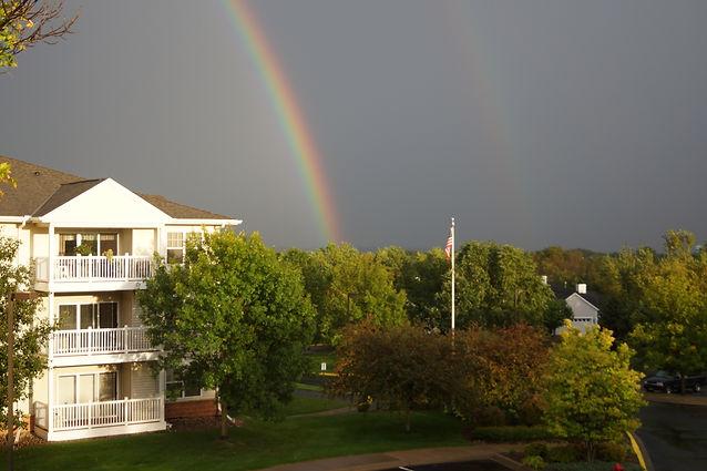 Realife rainbow.JPG