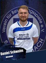 Daniel Schwalm.png