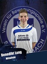 Benedikt Lang.png
