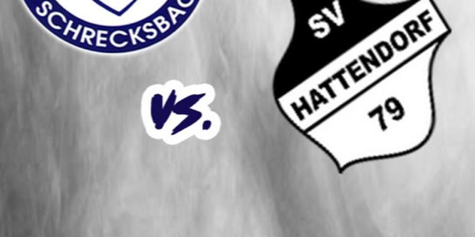 VfB : Hattendorf