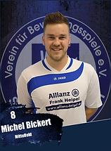 Michel Bickert.png