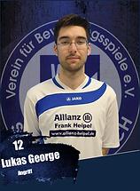 Lukas George.png