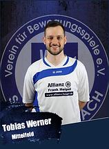 Tobias Werner.png