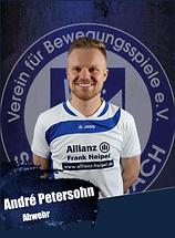 Andre Petersohn.png