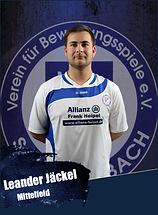 Leander Jäckel.png